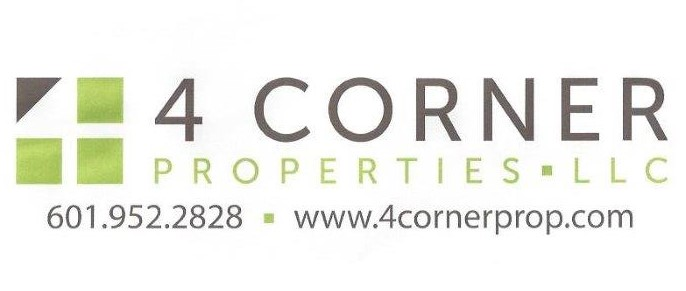 Four-Corner-Properties-logo
