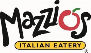 Mazzios-logo