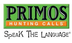 Primos-STL-logo-300x181