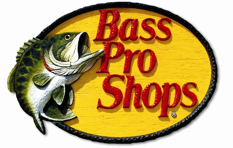 bass-pro-shop