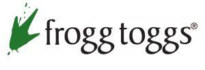 froggtoggs_logo_whitebackground1