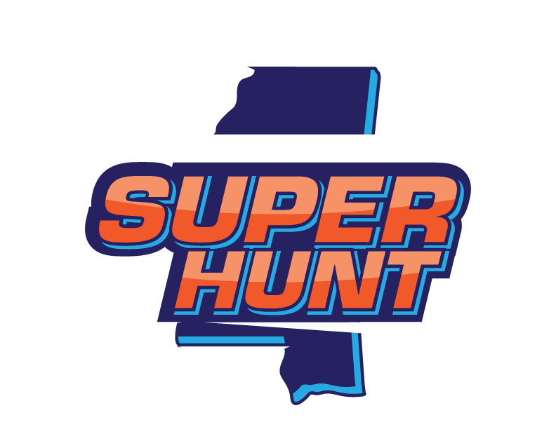new_superhunt