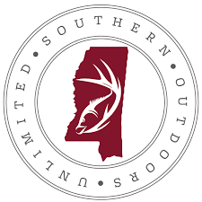 Southern Outdoors Unlimited Logo