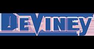 dvny-logo