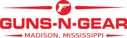 guns-n-gear-logo