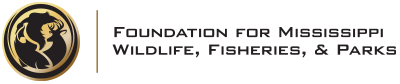 mwfp-logo